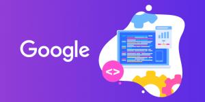 доменные зоны в ранжирование гугл
