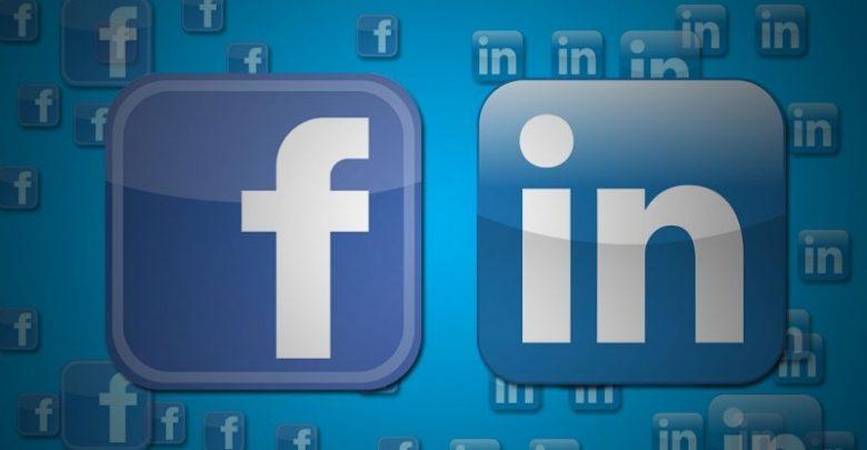 способы продвижения сайта в социальных сетях