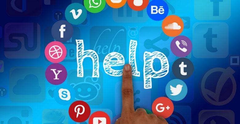 екомендаци продвижение в социальных сетях
