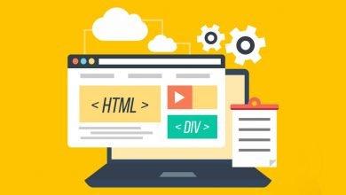 дизайн сайта и оптимизация