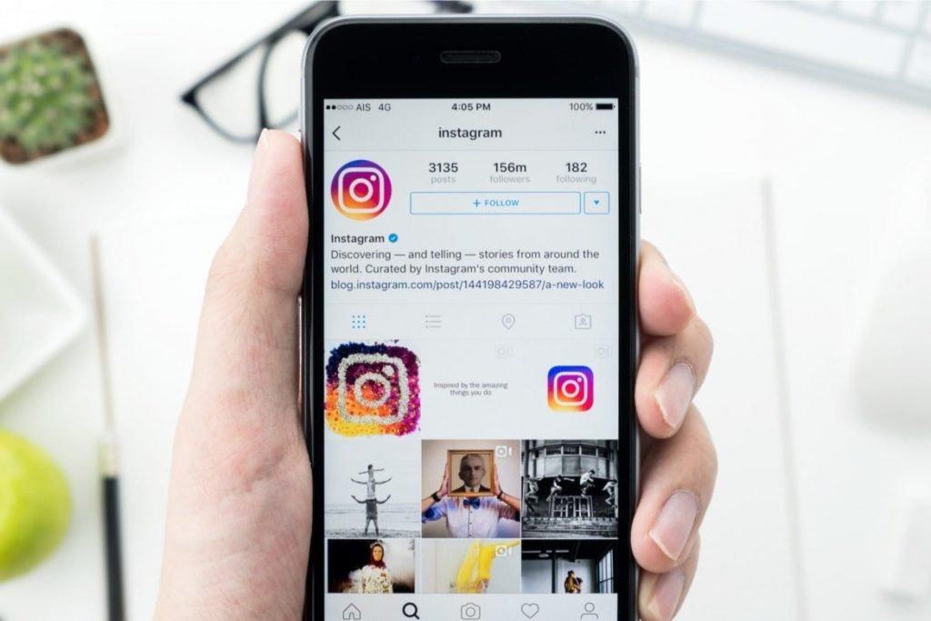 как делать рекламные посты в инстаграм