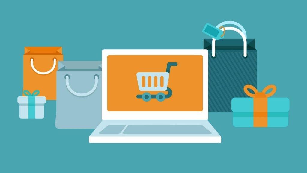 как продвигать интернет-магазин